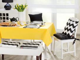 Staltiesės, servetėlės didelis pasirinkimas