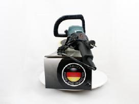 Poliruoklis Bavaria Ap9227 (Vokietija) - nuotraukos Nr. 3