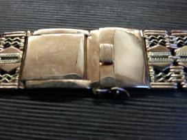 Pirksiu apyrankę laikrodžio Rūsų gamybos - nuotraukos Nr. 4