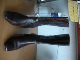 Labai gero stovio 42 dydžio batai