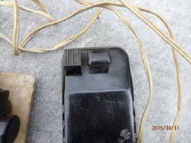 Tarybiniu laiku prietaisas - nuotraukos Nr. 3