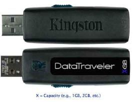 Kingston A-data Sd microsd kortele, Usb atmintukas