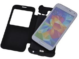 Samsung Galaxy S5 Power Case