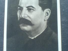 ,Josifas Stalinas