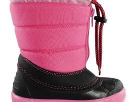 Demar žieminiai sniego batai - nuotraukos Nr. 5