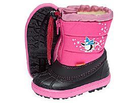 Demar žieminiai sniego batai - nuotraukos Nr. 4