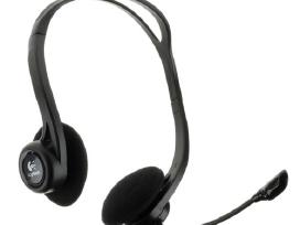 Apple Airpods, Bose, Beats ausines naujos - nuotraukos Nr. 2