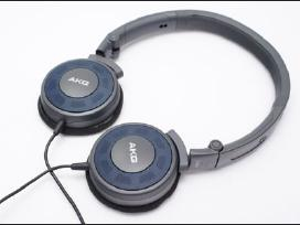 Apple Airpods, Bose, Beats ausines naujos - nuotraukos Nr. 4