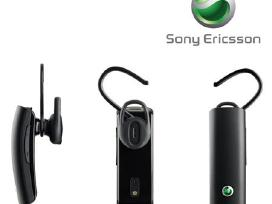 Apple Airpods, Bose, Beats ausines naujos - nuotraukos Nr. 8
