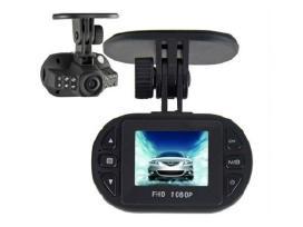 Video/vaizdo registratorius Full HD - nuotraukos Nr. 2