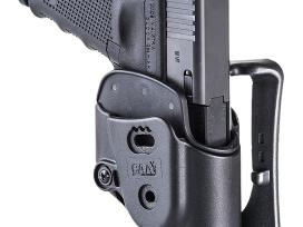 Ginklų priedai, įvairūs dėklai Glock, Xdm Colt - nuotraukos Nr. 2