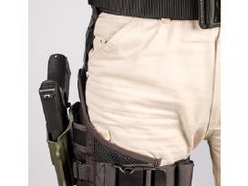 Ginklų priedai, įvairūs dėklai Glock, Xdm Colt - nuotraukos Nr. 3