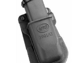 Ginklų priedai, įvairūs dėklai Glock, Xdm Colt - nuotraukos Nr. 4