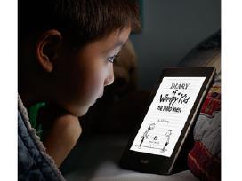 Kindle PAPERWHITE 3 skaityklė - nuotraukos Nr. 4