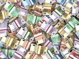 didžiausias grynosios vertės kripto valiutų prekybininkas leeds universiteto tyrimų strategija