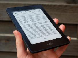 Kindle 7 skaityklė nauja