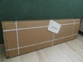 Gimnastikos-sportinė sienelė - nuotraukos Nr. 3