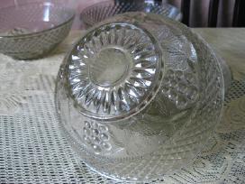 4 Stiklo Indai Is Ltsr .Zr. Foto .Be Defektu