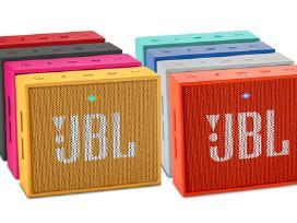 Jbl Flip 3, Go, Charge 2+ Xtreme kolonele