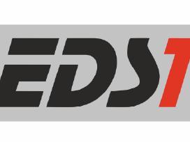 Autoservisas Eds1