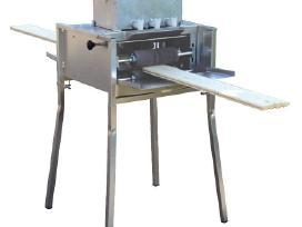 Medienos dažymo masina Auftragsmachine