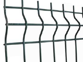 Akcija parduodu segmentines tvoras, šiltnamius