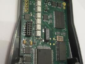 Lexia3 lexia Full Chip su Pcb auksinė plokštė