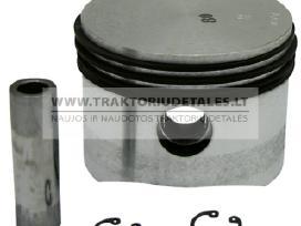 Wabco kompresorių dalys, remontas, Wabco,