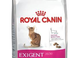 Royal Canin maistas katėms geriausiomis kainomis