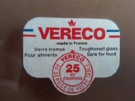 Servizai - Verecofine ir China Lighte.