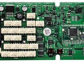Autocom Cdp+(delfi Ds150) 2016 metų.