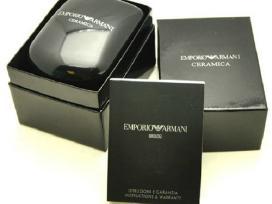 Emporio Armani Men Ceramica Ar1451