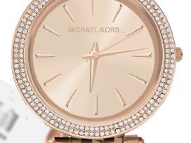 Michael Kors Women Gold Mk31