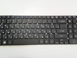 Parduodu dalimis Acer Aspire V3-571