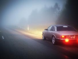 """Ratlankiai Jaguar Xj40 Xj6 Xj8 Xj12 Xk8 Xkr 18"""" 15"""