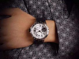 Roger Dubuis vyriski laikrodziai