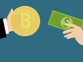 pirkia ir parduoda bitcoin pelningą)