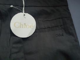 Chloe nauji kelnes