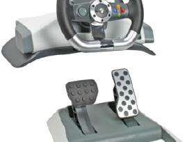 Naudotas Microsoft Xbox360 originalus be