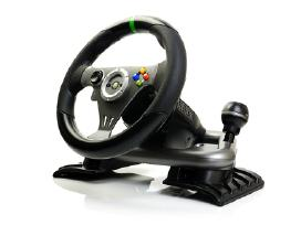 Xbox360 ir Xbox One vairai