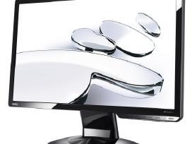 Geras monitorius Eizo Flexscan Ev2436w