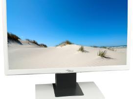 Naudotas monitorius Fujitsu Scenicview B22w-5
