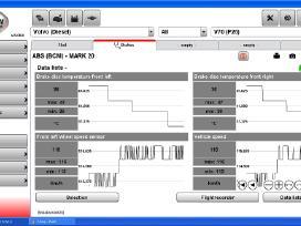 Autocom cdp plus + autodiagnostika 2014 R2 Ds150e