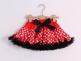 Nuostabaus grožio tutu suknelės ir sijonai - nuotraukos Nr. 8