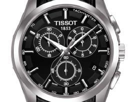 Tissot T0356
