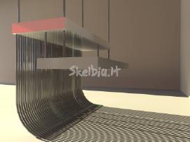 Interjero dizainas Vilnius