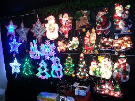 Kalėdinės lemputės iš Profesionalų rankų - nuotraukos Nr. 3