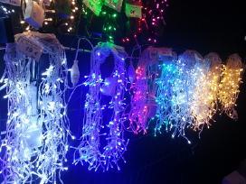 Kalėdinės lemputės iš Profesionalų rankų - nuotraukos Nr. 4
