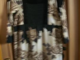 Silta suknele 18-20 dydis