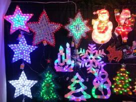 Vaikiškos dekoracijos, Girliandos laukui